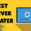 5 Best Driver Updater For Windows 10, 8, 7, XP | FREE