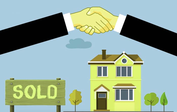 become a Top Real Estate Agent