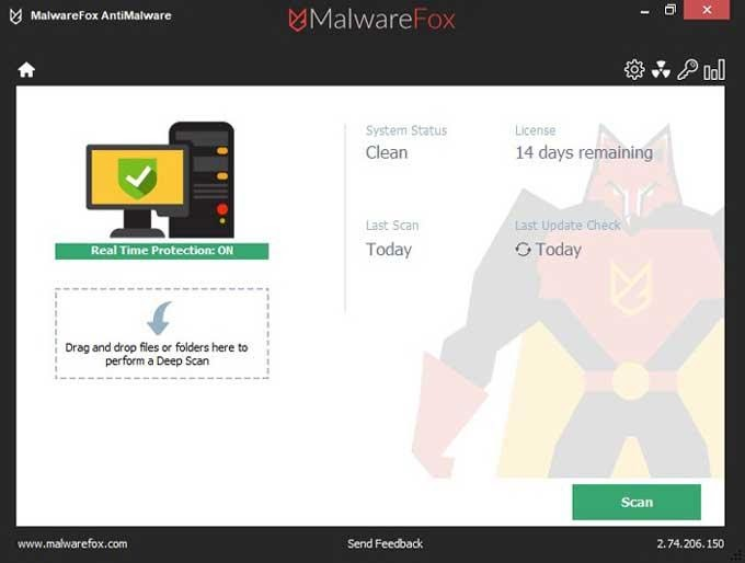 Is MalwareFox Legit and Safe?