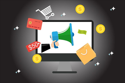How to buy Software at the Best Price Online