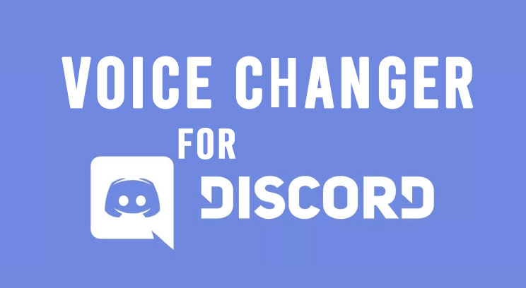 Best Free Voice Changer For Discord