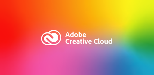 Three ways to Uninstall Adobe Creative Cloud