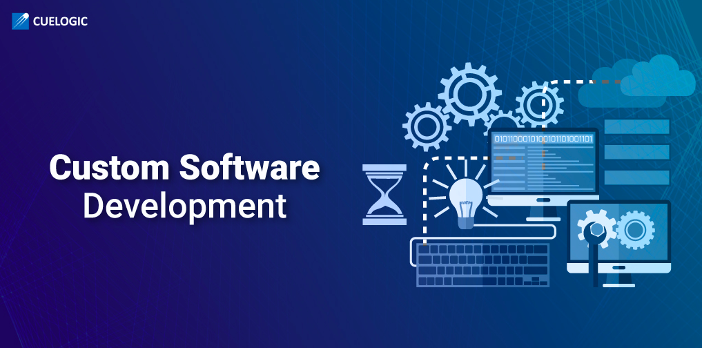 Custom Software Development VS Packaged Software Development: Points to Consider