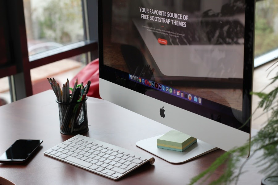 Effective Solutions to Common Mac Problems
