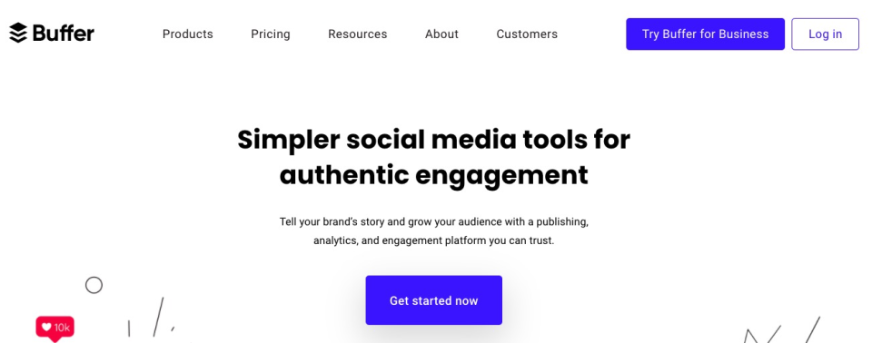 6 Facebook marketing tools to level up your business strategies