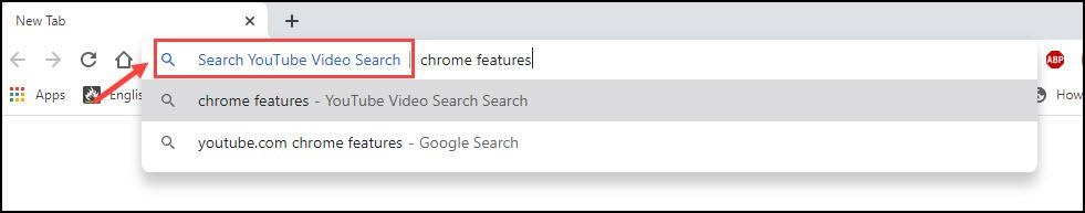 How to use Google Chrome for Productivity