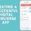 Creating a Successful Digital Concierge App
