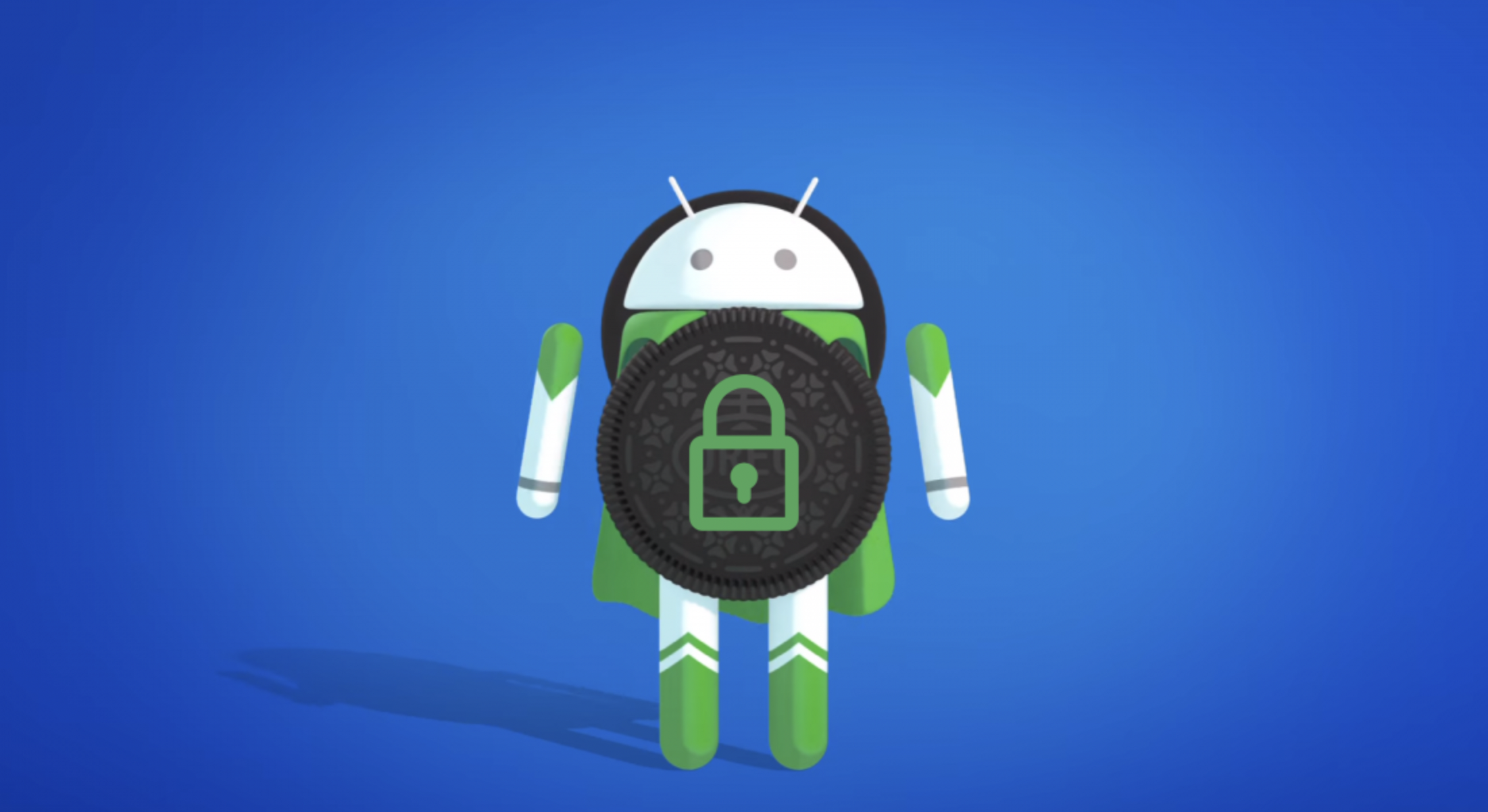 Android Safety: 5 Overlooked Ways to Protect Your Device
