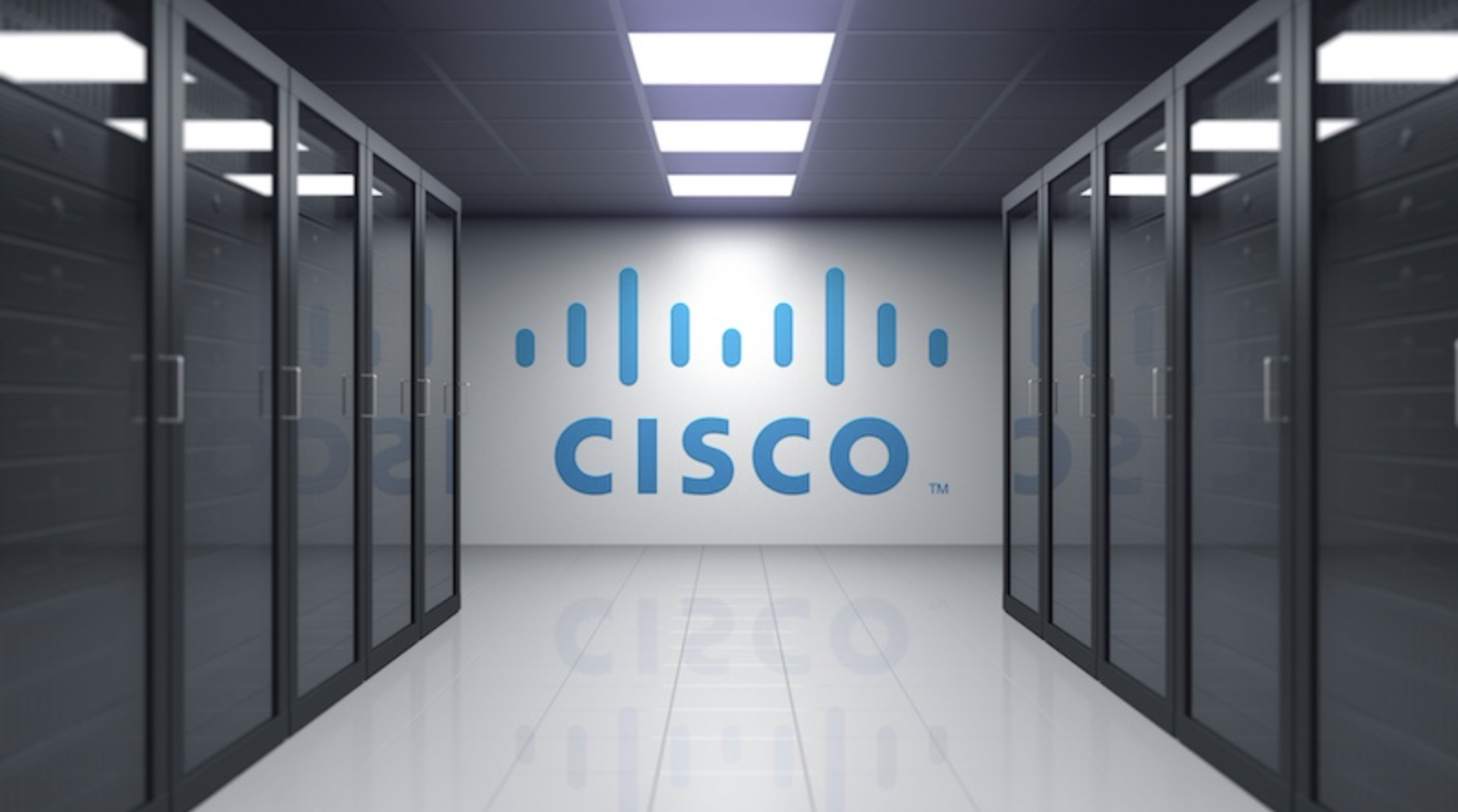 Most Credible Sources of Comprehensive Prep Materials and Up-to-Date Practice Tests for Cisco 300-430