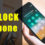 How to Unlock A Disabled iPhone | iPhone Unlocker
