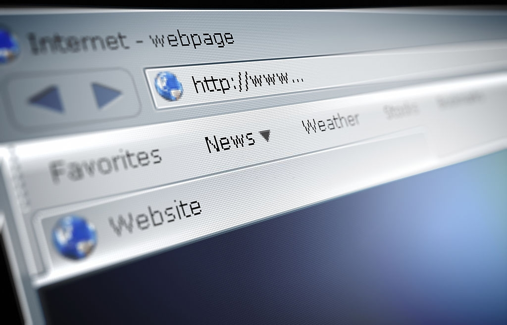 Best Guide to Launch Your Website this Year