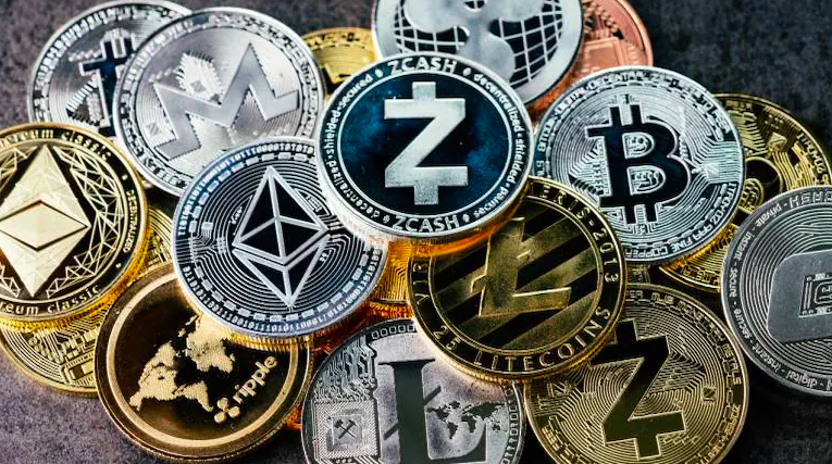 How to Sell Cryptocurrency Easily and Fast