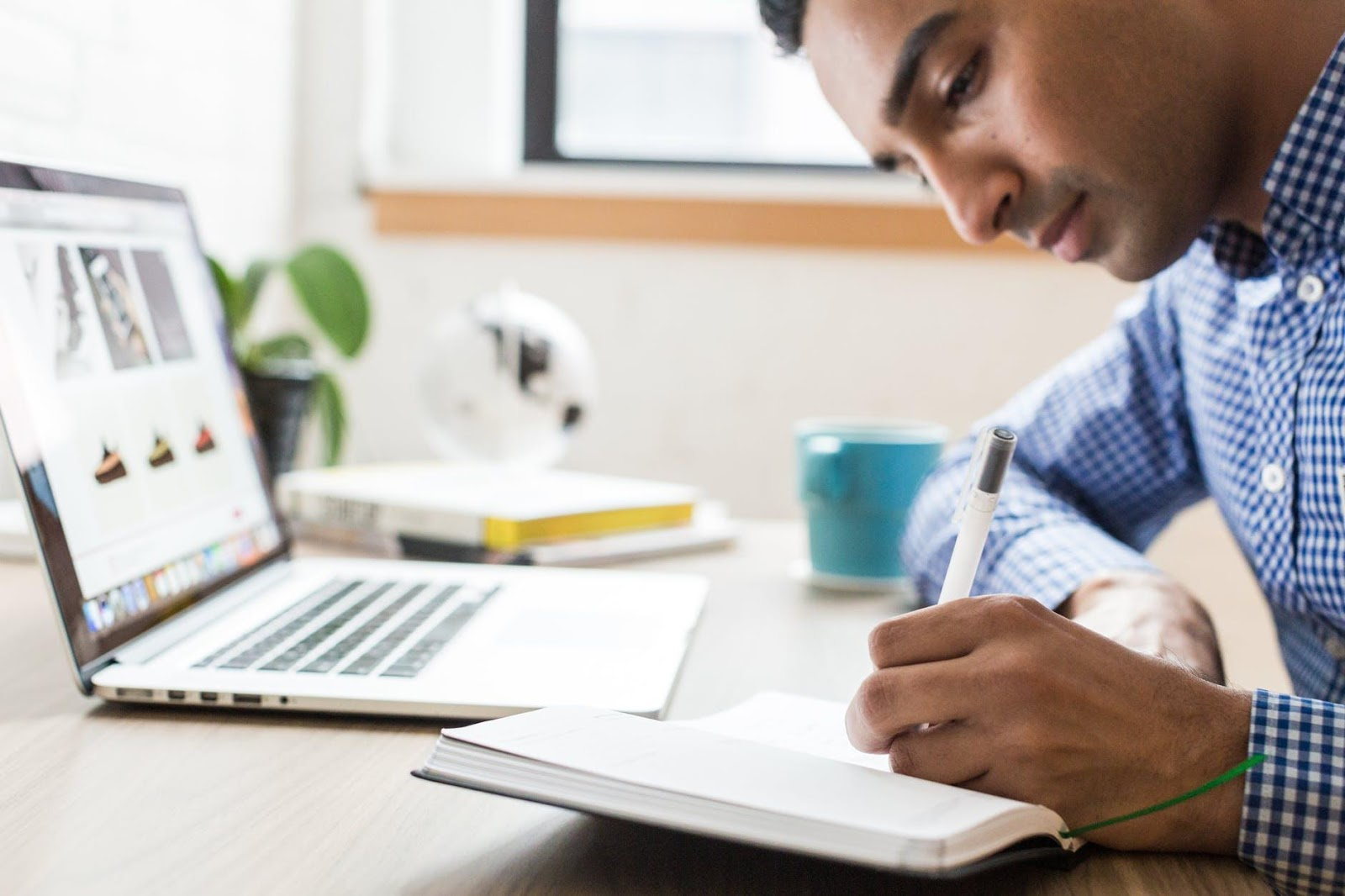 Top apps for writing a paper for students