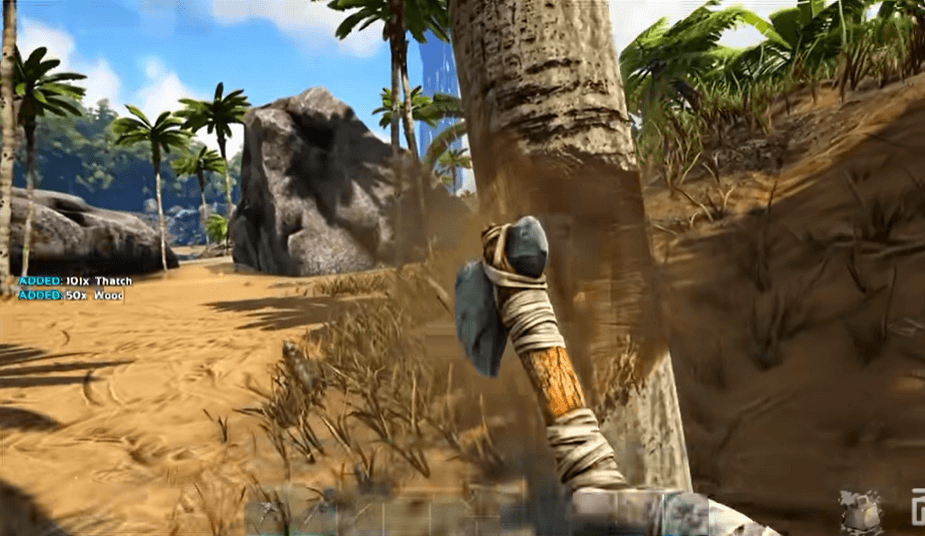 7 Pro Tips For Ark: Survival Evolved You Need To Know